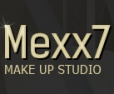 Mexx 7 MakeUp Studio